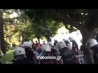 ΕΥΕΛΠΙΔΩΝ | makeleio.gr