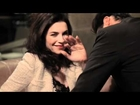 Julianna Margulies - Harper's Bazaar Photoshoot