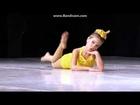 Mackenzie Ziegler- Lemonade- Dance Moms