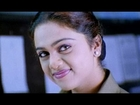 Comedy Express 787 - Back to Back - Comedy Scenes
