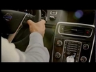 De Volvo V60, verkrijgbaar bij Furness Car Volvo dealer