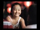 Quảng cáo Bánh Trung Thu Kinh Đô 2012