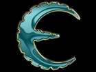 Download Cheat Engine 6.1 (Tutorial)