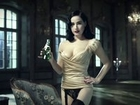 Perrier Mansion (Dice) - Dita Von Teese - Sound & Music by Nylon Studios