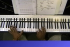 Piano Lessons Greenville S.C. EEMusic By Eric Blackmon EEMusicLIVE Electronic Keyboards
