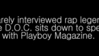 A Playboy Magazine Exclusive Story