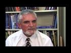 Disclosure Project Archives #3 - Harry Allen Jordan, US Navy