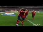 ραυℓωιℓℓγ™ || Spain 1-1 France | España vs Francia | Goals Highlights | 16/10/2012