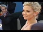 Kate Hudson, Naomi Watts Open Venice Film Festival