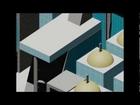 Reiji Trailer