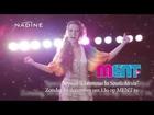Nadine CISA Vlaanderen MENTtv trailer