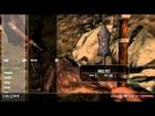 Skyrim: Episode 5