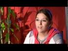 Frauentausch - Zwischen Erdbeerkäse, Leberwurst und Kindermilch