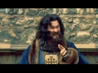 Horrible Histories- Rulers Song