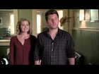 Psych, Season 7 - You're Invited to the Psych 100th Episode