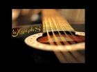 Kaxypoptos feat. panagiwths tzamtzhs ~xathike mia agaph~ (with lyrics) 2012