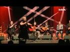 Navidades flamencas. Zambomba De Jerez 1