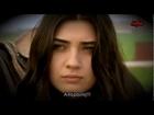 Asi & Demir - Canim Yaniyor - With Greek Lyrics