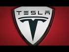 Tesla's Short Sellers Get Squeezed as Stock Tops $100