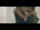 Huey Mack - Last Time Featuring Vonnegutt (Official Video)