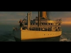 Titanic 3D HD Trailer