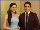 Kim & Gerald : 24/7 IN LOVE, Now Showing!