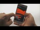 Smartphone Motorola DROID RAZR HD Dual Core 1.5 GHz Android 4.0 Celular