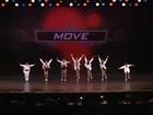 Move 2009 -
