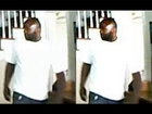 Millburn, New Jersey, Home Invasion Captured On Nanny Cam; Suspect On The Run