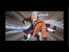 Naruto vs Pain nuevo Not afraid