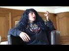 Psycho Andreas Parodie: Videoplattform-Tausch (HALT STOP[Frauentausch])