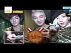 120723 Mnet Wide News
