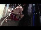 Danny Edwards -- Senshi MMA Vs Ash Snart