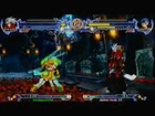 Let's Derp BlazBlue - Part 5 (I'm good at this game! I swear!)