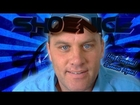 Shoenice22 Tribute (Eye Of Shoenice)