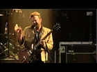 McFearless Kings Of Leon live @ Slane Castle (Pro-Shot)