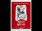 Count Dracula's Great Love 1973 - Full Movie
