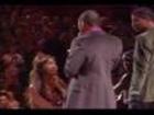 Destiny's Child tribute - Cater to you (Usher & Babyface)