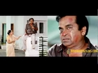 brahmanandam comedy Scene from aa ee uu telugu movie