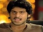 prabhas punch dialogues - rebel trailer - prabhas tamanna deeksha seth