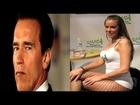 Howard Stern Show - Nicole Sheridan & Arnold Schwarzeneggers Phone Sex