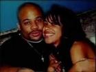 ~RIP Aaliyah V. ( 1979~2001)~