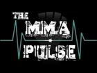 The MMA Pulse: Episode 49 -- Latest Injuries, GSP v Condit, A
