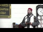 What is the Straight Path of Islam?