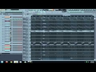 Cashin' Out - Ca$h Out (BEST INSTRUMENTAL REMAKE HD FL Studio 10)