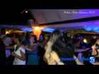 Kebira Salsa Summer (18-08-2012) Party Carnevale Estivo 2012