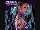 Ciara Ft. Ludacris - High Price
