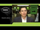 Alberto Laureano - Barri Financial Group - IMTC Miami 2012