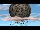 Lil'Dre & Deph Naught Kilimanjaro Naruto Vs Pain One Step Closer Video