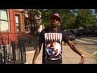 Fabolous Freestyles on The Association: Brooklyn Nets